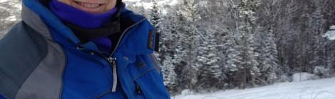 Bretton Woods 2012 Visit